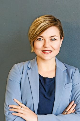 Lena Grimm