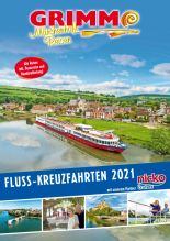 Titel_Fluss_2021_nickocruises_web