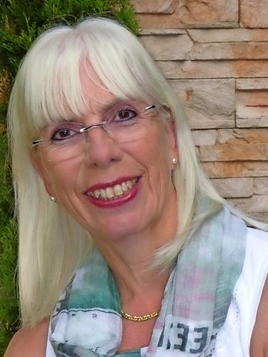 Dagmar Thelen